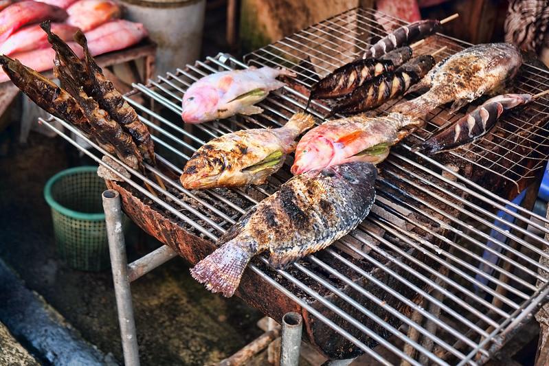roastingfish
