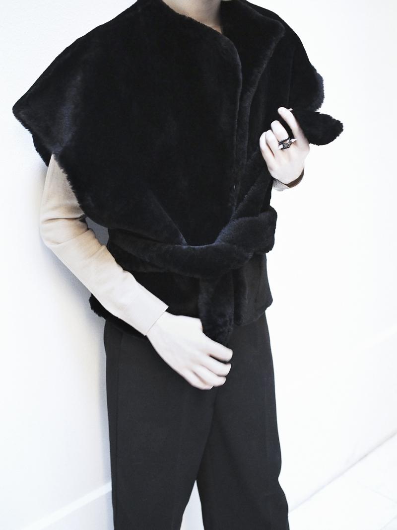 MikkoPuttonen_fashionblogger_london_FashionWeekStockholm_Outfit_Onar_IpekVest_cos_weekday_JillSander6_web