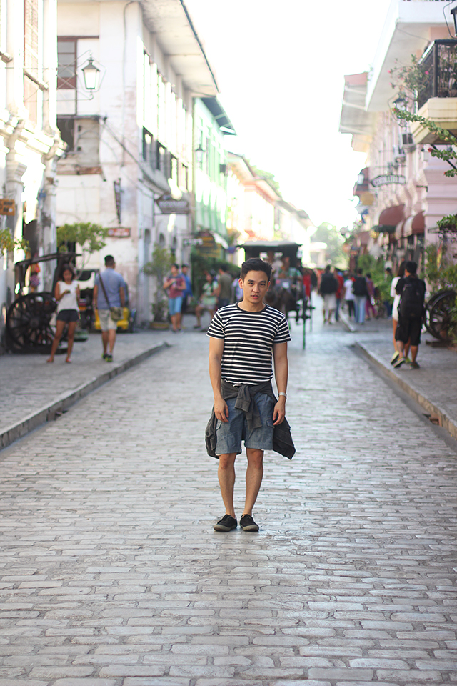 Postcards-from-Vigan_part-4_01