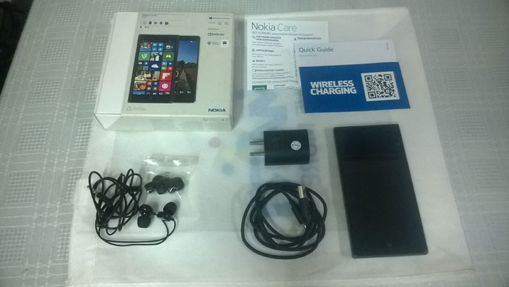 Nokia-Lumia-830-out-of-the-box