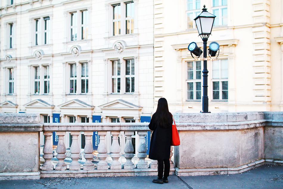 ELLEVICTOIRE_VictoriaJin_Vienna_11