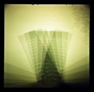 Arts Tower Microclics