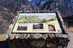 Kings Canyon & Sequoia - 229