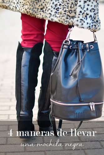 http://www.martabarcelonastyle.com/2015/02/4-maneras-de-llevar-una-mochila-negra.html