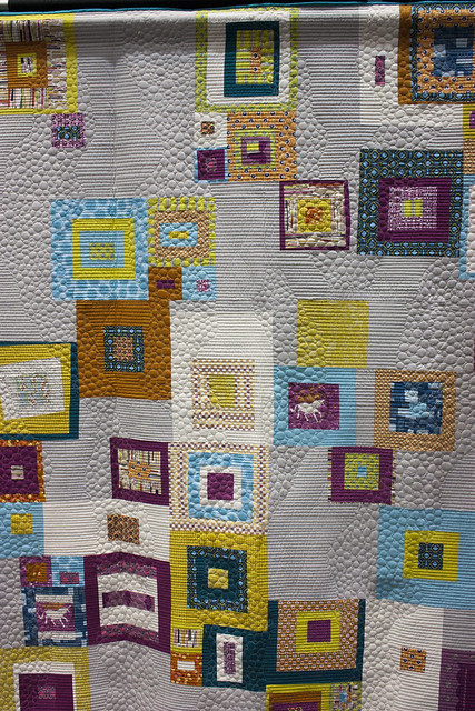 Quilt Con Charity Quilts_12