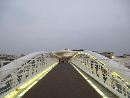 Ta-Kaohsiung-Port-Retour (4)