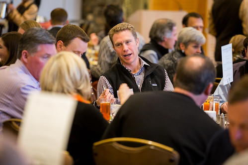 EVENTS-executive-summit-rockies-03042015-AKPHOTO-53