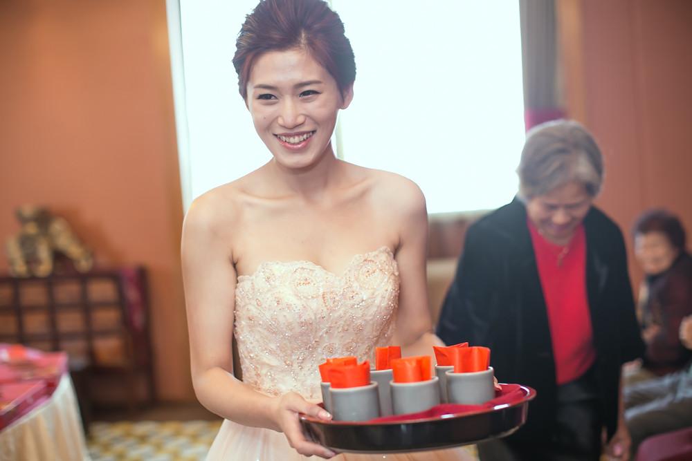 20141220耐斯王子大飯店婚禮記錄 (165)