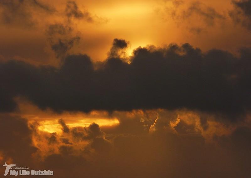 P1110123 - Sunset