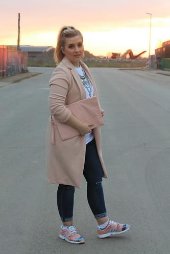 modeblog-fashionblog-outfit-braunschweig-berlin-style-frühjahr-look-spring-rosa