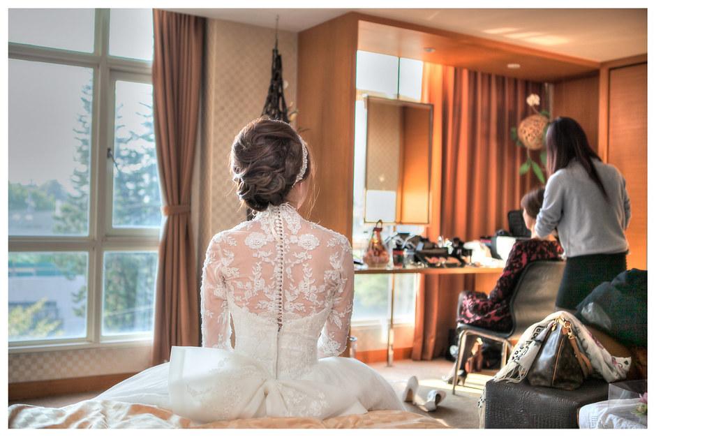 6-6-婚攝樂高-婚禮紀錄-婚攝-台中婚攝-豐原儷宴