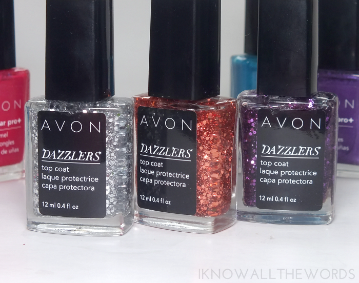 avon-dazzlers-top-coat (1)