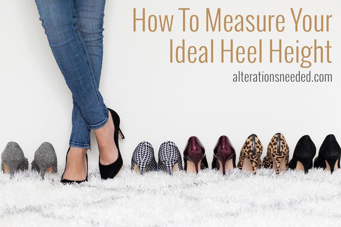 Now 1+1 Stiletto Heel Protector IdealHeel 3-4 inch high