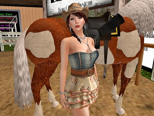Rodeo Season_004