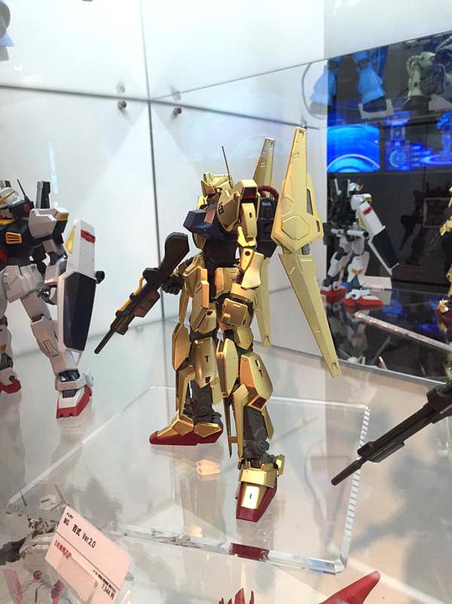 Gunpla-Expo-2015-Nagoya_44