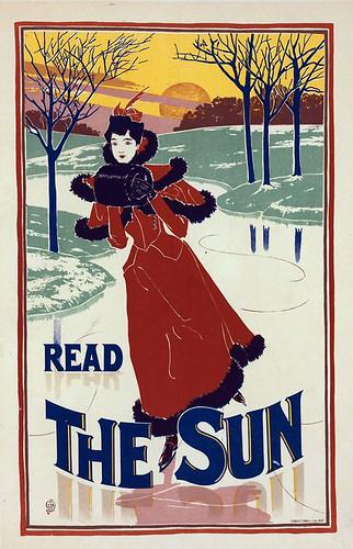 -Les Maîtres de l'affiche…1896-1900- New York Public Library