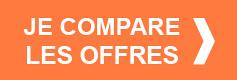 Assurance RC Pro : comparez les offres by encuentroedublogs