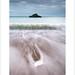 Man O War Bay, Dorset by tobchasinglight