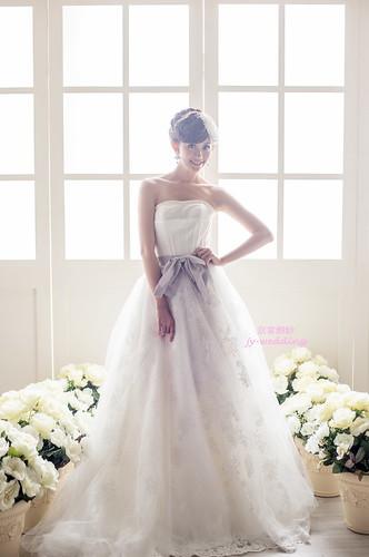 高雄婚紗推薦_高雄京宴婚紗_年度婚紗禮服款式排行榜 (5)