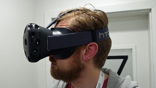 HTC Vive review (1)-650-80