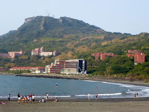 Ta-Kaohsiung-Port-Universite (11)
