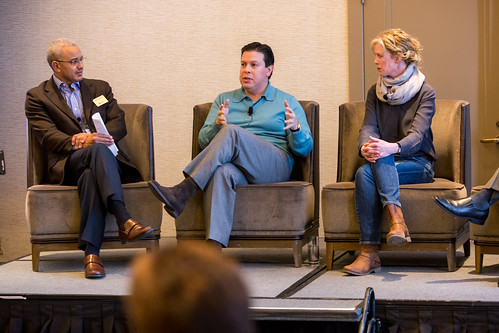 EVENTS-executive-summit-rockies-03042015-AKPHOTO-126