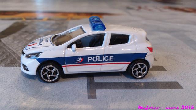N°221G - Renault Clio IV sport 16795606715_b055a2bdab_z