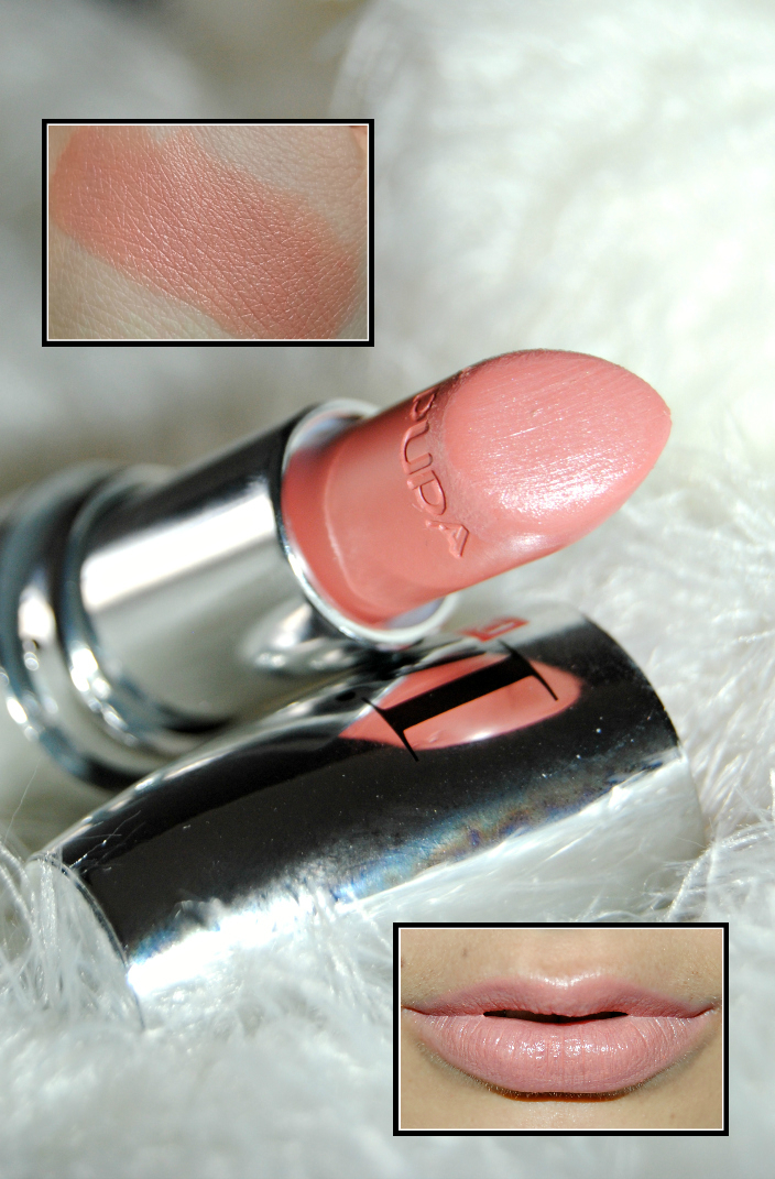 PUPA Lipstick_Review (4)