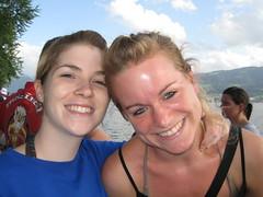 Drachenboot Rapperswil