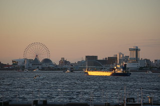 Photo:DSC05298 By:舞桜