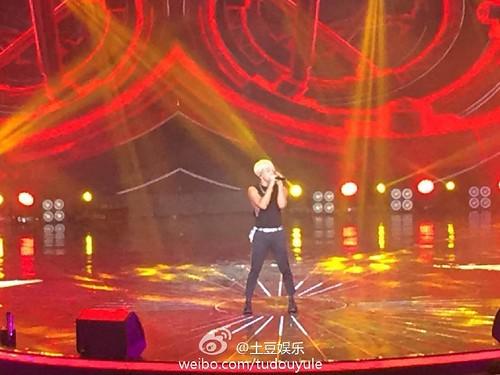 Taeyang-YoungChoiceAwards2014-Beijing-20141210_-252