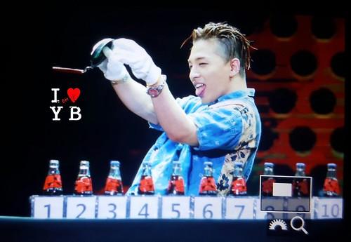 BIGBANG FM Guangzhou Day 2 2016-07-08 (8)
