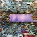 Hong Kong by adrianchandler.com