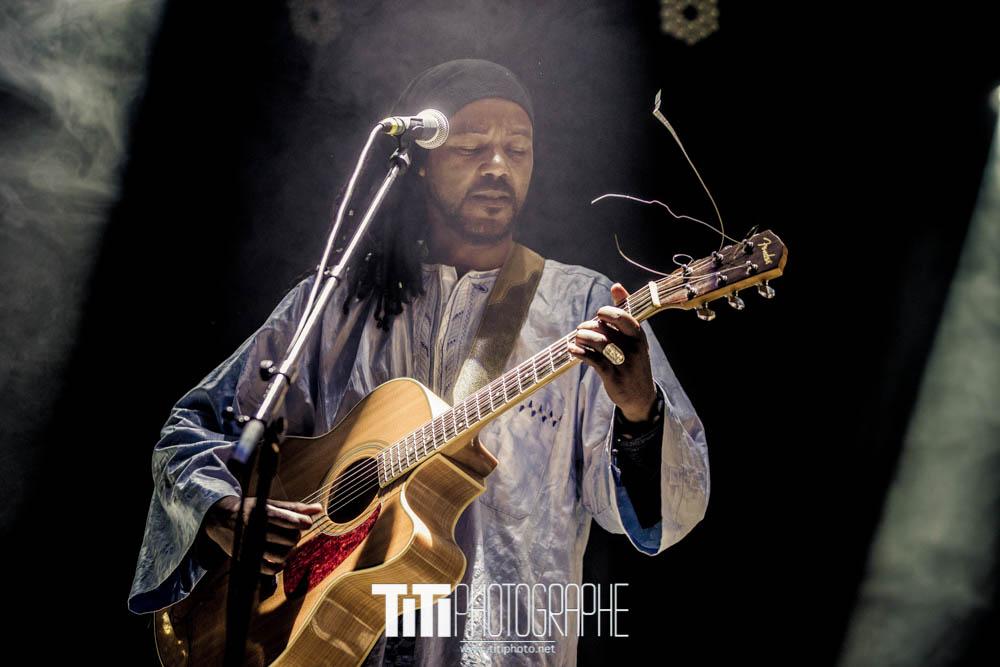 Nabil Baly-Rencontres Brel-2016-Sylvain SABARD