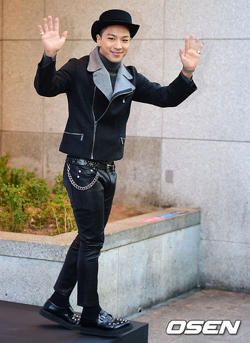 Taeyang-CKOne-Press-20141028__210