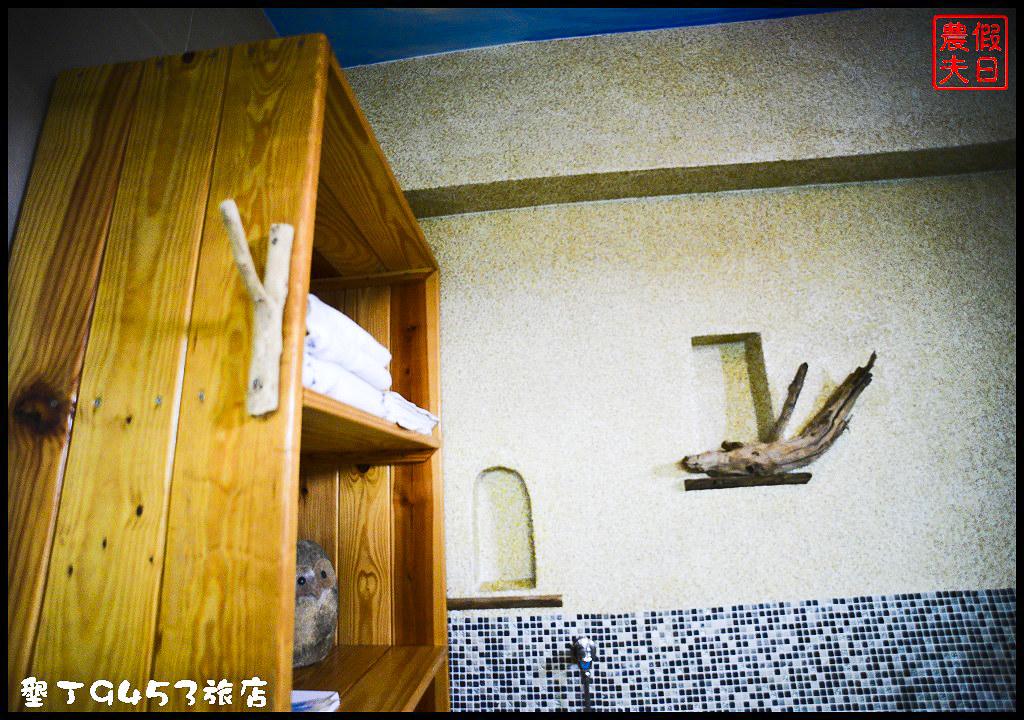 墾丁9453旅店DSC_7388