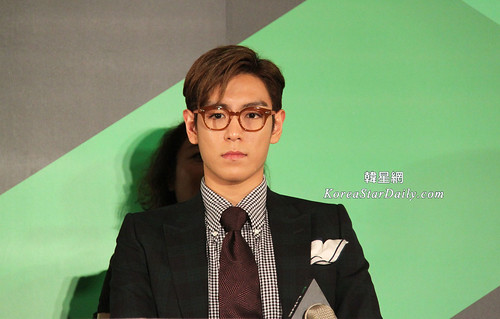 TOP - Secret Message Taiwan Press Conference - 06nov2015 - koreastardaily - 24