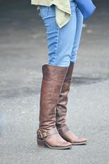 201608-21 (26) r8 boots at Laurel Park