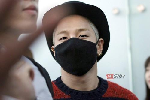 Taeyang_ICNtoBejing_HQ_20141019_009