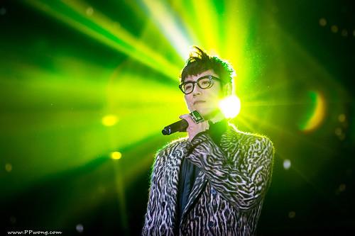 BIGBANG FM Shenzhen HQs 2016-03-13 (77)