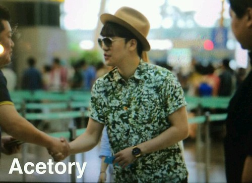 YBRI_Incheon-HongKong-forTOS-20140729 (19)