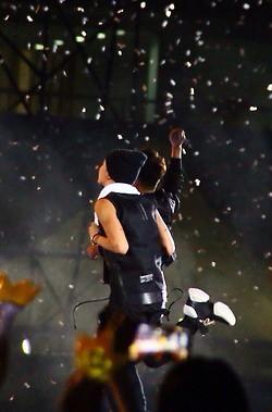 BIGBANG_YGFamCon_Shanghai_20140830(1182)