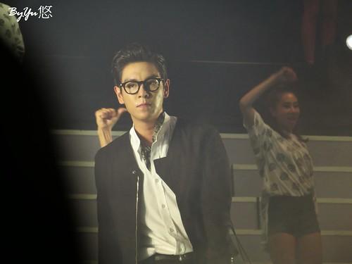 YGFamCon-Taiwan-BIGBANG-20141025-4--_04