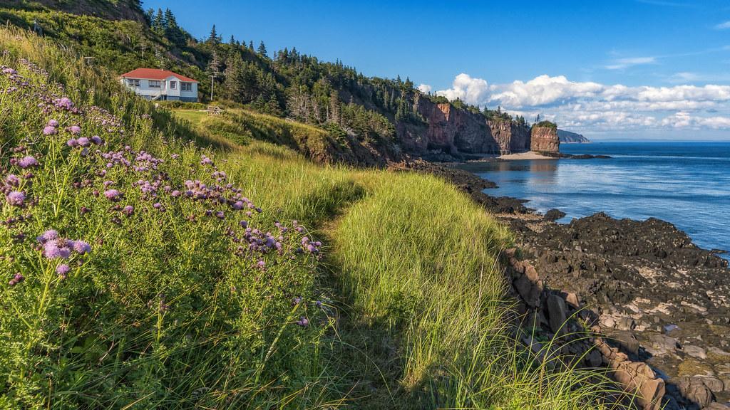 Hotels Near Yarmouth Nova Scotia
