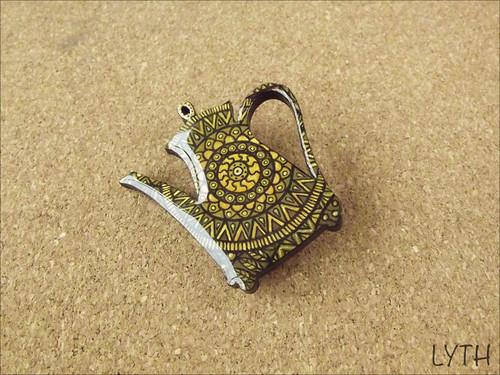 teapot-green-2