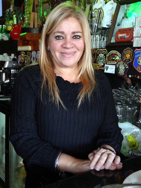 Merchant Spotlight: Lidia\'s Cuban Kitchen | Downtown Cranford