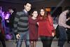 Armenian Night 2014