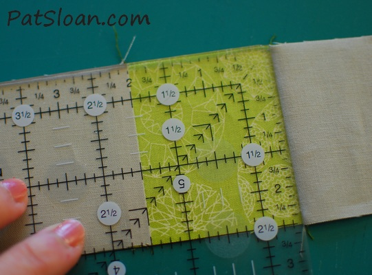 pat sloan test your seam allowance pic 6