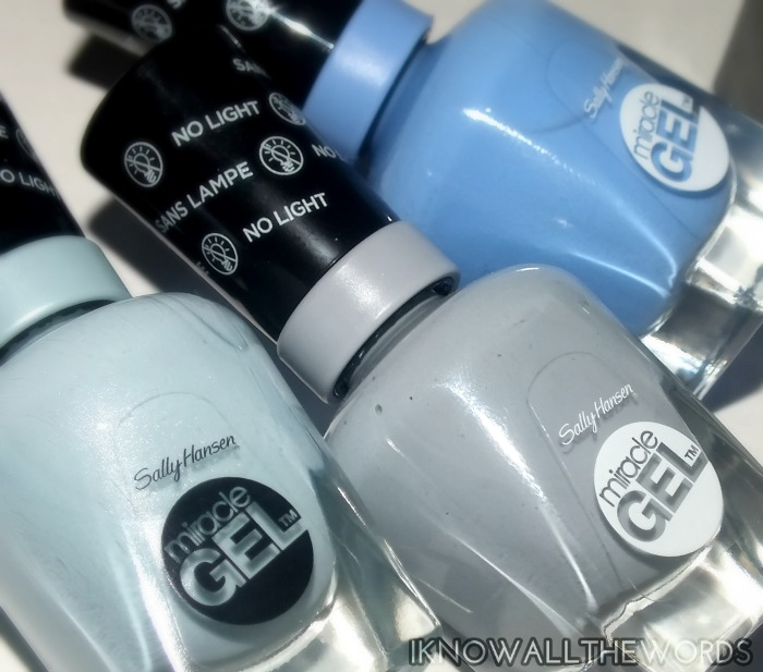 sally hansen miracle gel (1)