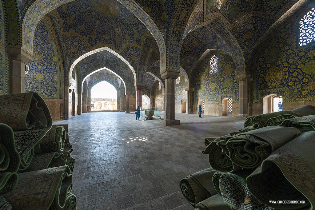 Isfahan 60